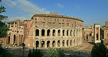 Marcellus theater Rome.jpg