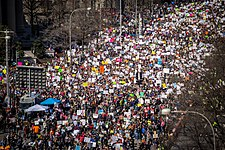 March for Our Lives (41019933602).jpg