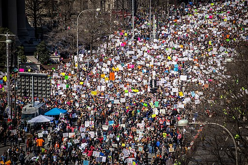 March for Our Lives (41019933602)
