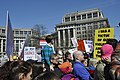 March for Our Lives 24 March 2018 in Washington, D.C. - 007.jpg