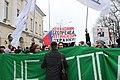 March in memory of Boris Nemtsov in Moscow (2019-02-24) 141.jpg