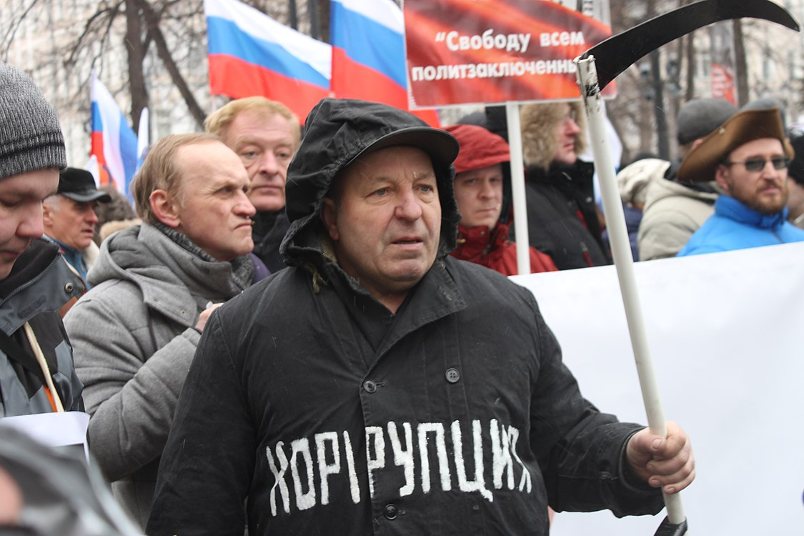 March in memory of Boris Nemtsov in Moscow (2019-02-24) 41.jpg