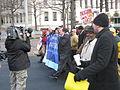 March on Washington for Gun Control 027.JPG