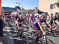 Marcha Cicloturista 4Cimas 2012 007.JPG