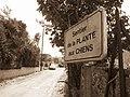 Marcoussis - Sentier de la Plante aux Chiens.jpg