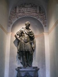 Marcus Aemilius Lepidus I.jpg