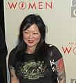 Margaret Cho (14163516892).jpg