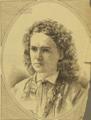 Margaret Frances Buchanan Sullivan.png