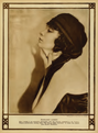 Margaret Loomis Motion Picture Classic 1920.png