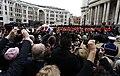 Margaret Thatcher funeral X8A2556.jpg