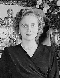 Margaret Truman.jpg