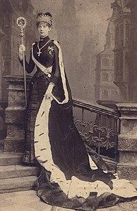 Margaretha Sophie von Österreich (1870-1902).jpg