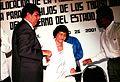 Margarita García STPEIDCEO.jpg