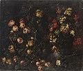 Margherita Caffi - Blumenstück - GG 1836 - Kunsthistorisches Museum.jpg