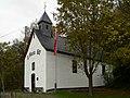 Maria-Hilf-Kapelle auf der Landskrone Seitenansicht.jpg
