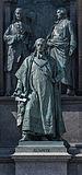 Maria-Theresiendenkmal - Wenzel Anton Kaunitz -5158.jpg
