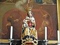 Maria Königin - panoramio (4).jpg