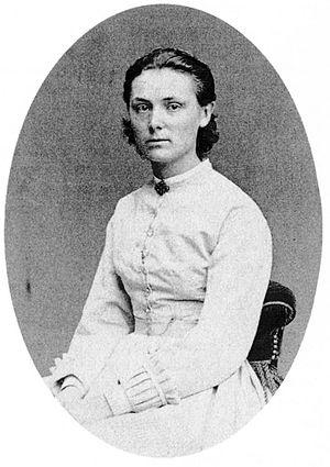 Maria Stenkula - Maria Stenkula