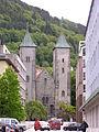 Mariakirken Bergen P6110238.jpg