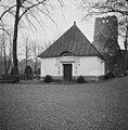 Mariakyrkan - KMB - 16000200128200.jpg