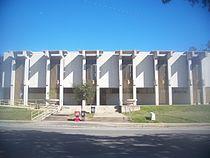 Marianna FL courthouse04.JPG