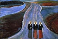 Marianne von Werefkin Country Road.jpg