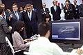 Mariano Rajoy visita la planta de SEAT en Martorell 04.jpg