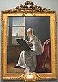 Marie denis villers, giovane donna al disegno, 1801.JPG
