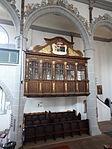 Marienstiftskirche Lich Fürstenstuhl 05.JPG