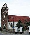 Marikyrkan åhus.jpg