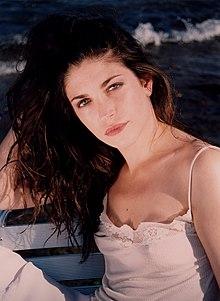 Marina Gatell images 11