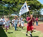 Marine Corps Base Hawaii offers Drug Education for Youth program DVIDS423118.jpg