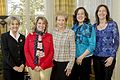 Marine Corps First Lady Hosts Brunch at Home of the Commandants 140327-M-LU710-007.jpg