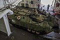 Marines, sailors conduct AAV exercise 150518-M-PY808-136.jpg