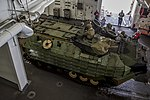 Marines, sailors conduct AAV exercise 150518-M-PY808-136.jpg