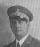 Mario Ajmone.png