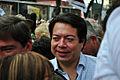 Mario Delgado.jpg