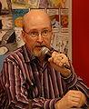 Mario Malouin 2010.jpg