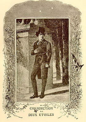 Marius Les Misérables Wikipédia