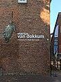 Marius van Dokkum museum.jpg