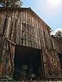 Marjorie Kinnan Rawlings Historic State Park 6.jpg
