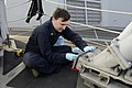 Mark 36 maintenance 140225-N-HB951-045.jpg