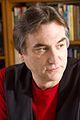 Mark Scharf.JPG