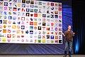Mark Zuckerberg f8 Keynote (2697129708).jpg