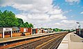 Market Harborough station geograph-3782291-by-Ben-Brooksbank.jpg