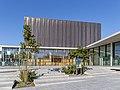 Markideio Theatre, Paphos, Cyprus 03.jpg