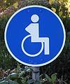 Markierung eines Behindertenparkplatzes.jpeg