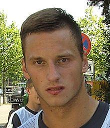Marko Arnautovic02.JPG
