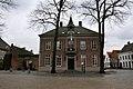 Markt 2a, Sint-Oedenrode - Oude Raadhuis.jpg