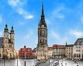 Marktplatz - panoramio (37).jpg